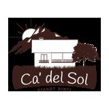 CA' DEL SOL – Ciabot dinet